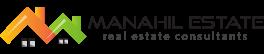 Manahil Estate