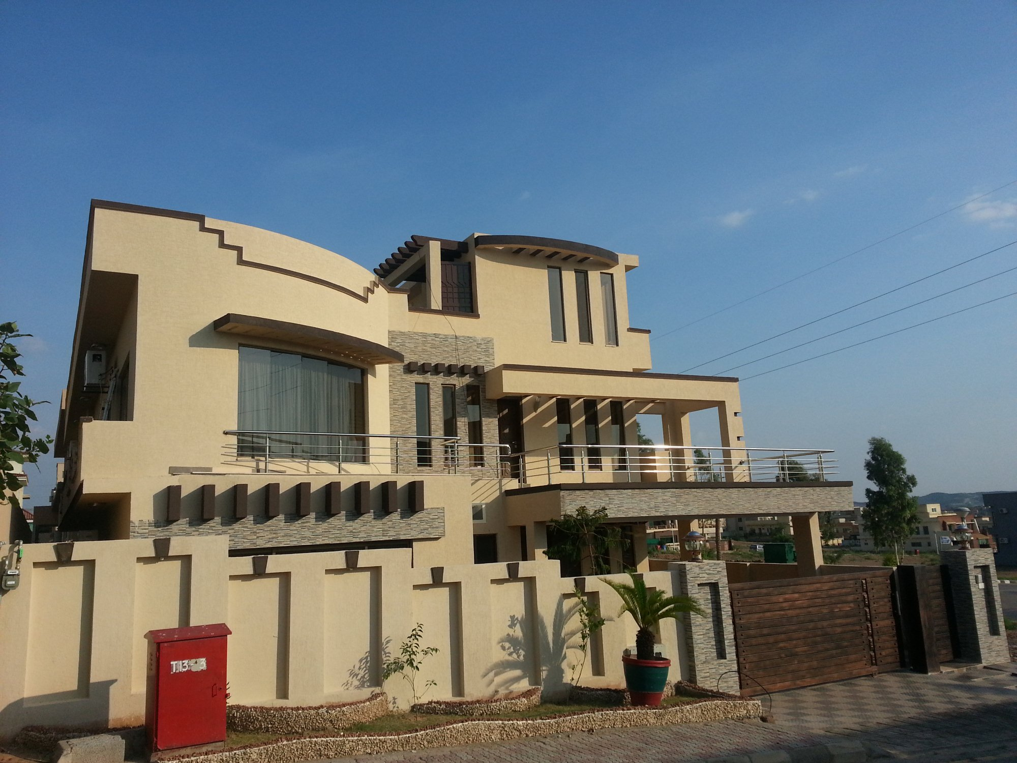 House sale islamabad joy studio design gallery best design for Bahria town islamabad home designs