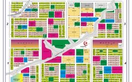 sector-i16-islamabad-map