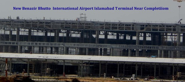 Terminal-Building-Complete-Structure-new-airport