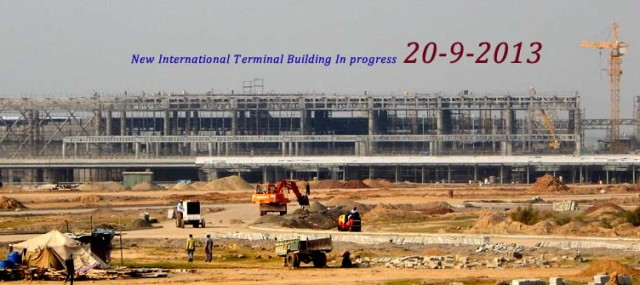 islamabad-airport-terminal-work-status