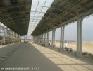 new-islamabad-international-airport-development-work