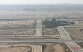 bahria-town-phase-8-sector-e-image