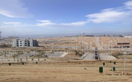 Bahria-town-phase-8