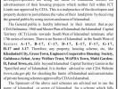 CDA-Notice-D18-E18-F18