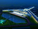 new-islamabad-airport-design