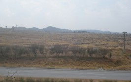 awt-society-d18-islamabad-panoramic-view-picture
