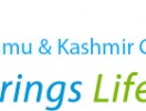 jkchs-logo