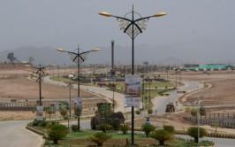 BahriaTownIslamabad