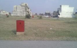 Ali-Block-Bahria-Town-Phase-8-Rawalpindi