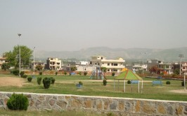 d17 margalla vie housing scheme