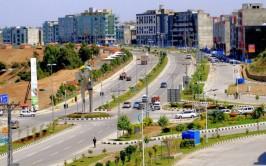 Bahria-Town-Phase-7-DHA