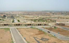Safari-valley-phase-8Bahria-town