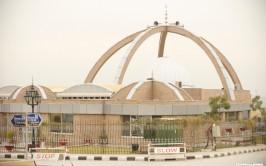 Bahria-town-phase-8-safar-homes-masjid