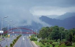 Picture-of-D-12-Islamabad