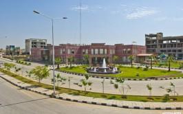 bahria-phase-8