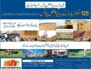Bahria-Town-Karachi-Ali-Block-Booking