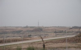 Bahria-town-phase-8-plots