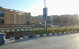 dha-phase-2-islamabad-pictures