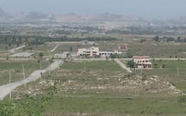 echs-sectord-18-islamabad-islamabad