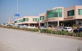 DHA-Islamabad