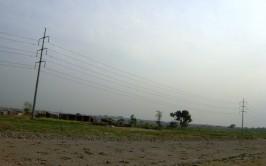 Islamabad - Sector E-12