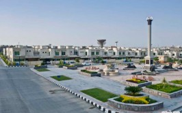 bahria-town-safari-villas