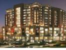 Fortune-Empire-E11-Main-Margalla-Road-Super-Luxury-Apartments
