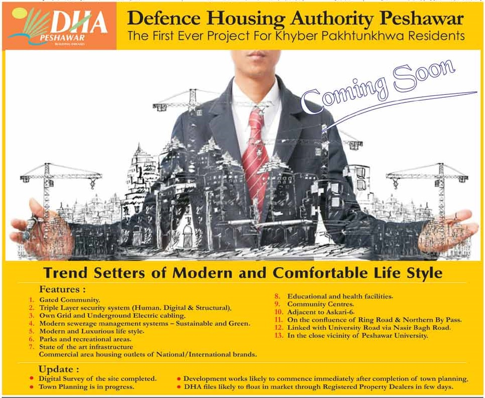How to Register Online for Naya Pakistan Housing Program