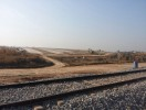 Railway-Track-DHA-Valley