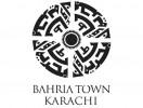 bahria-town-karachi-logo