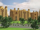 Bahria-Heights-Karachi-Apartment