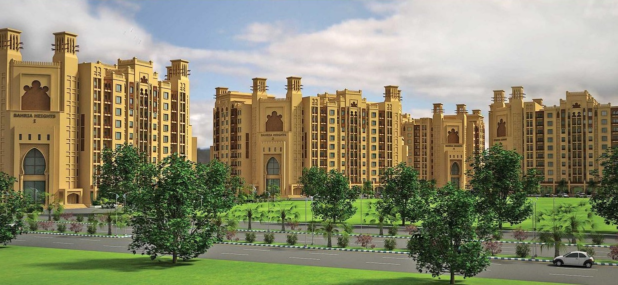 Best Housing Schemes in Islamabad to Buy Plots on Installments in 2019