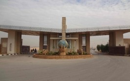 Bahria-town-phase-8-image