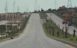 DHA-Valley-Islamabad-DHA-Expressway