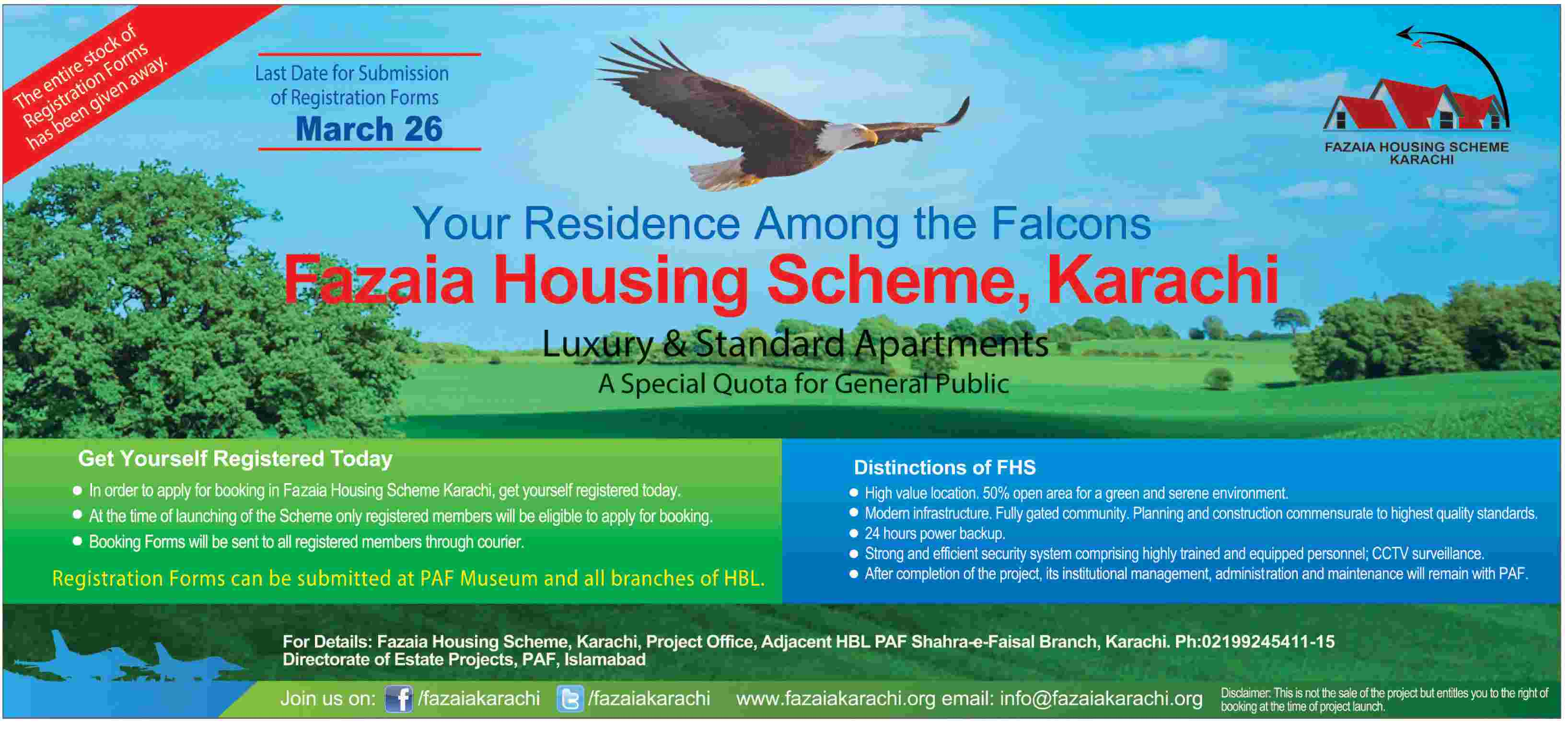 housing scheme Greater noida housing scheme :cgewho invites applications for allotment on first come - first serve basis from general public also [advertisement ].