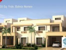 Bahria-town-karachi-200-Yards-Homes
