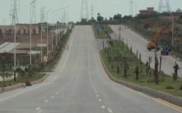 DHA-Valley-Islamabad-DHA-Expressway9