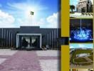 Fazaia-Housing-Scheme-Gujranwala