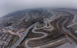 Bahria-Town-Phase8-Overview