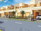 Gulberg-Dream-Villas-Image