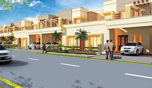 Villa Park Il Real Estate Transfer Tax