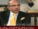 Malik Riaz Hussain Interview on Geo Tv