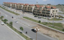 Bahria-Town-Phase-8-Islamabad-Real-Estate6