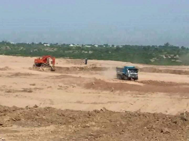 Bahria-Orchard-Pictures3