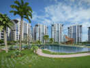 Fazaia-Karachi-Apartments-Overseas-Block