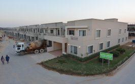quaid-villas-bahria-karachi