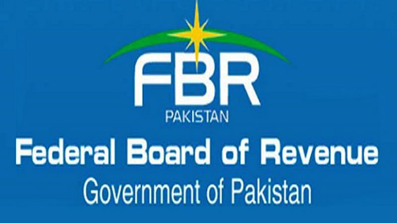 property-valuation-fbr-taxes