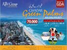 green-palms-gawadar-by-rafi-group