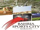 bahria-sports-city-karachi